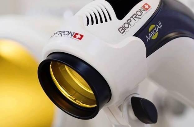 bioptron-lamp