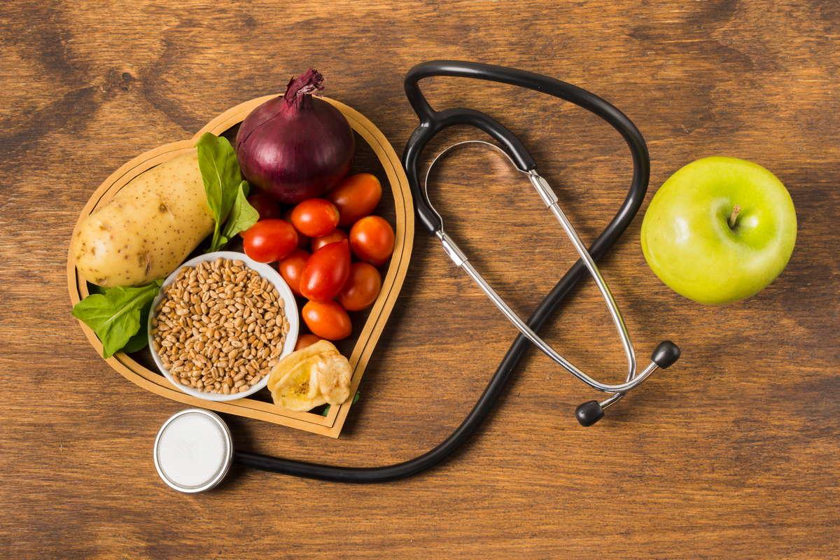 nutricionisticko-savetovanje