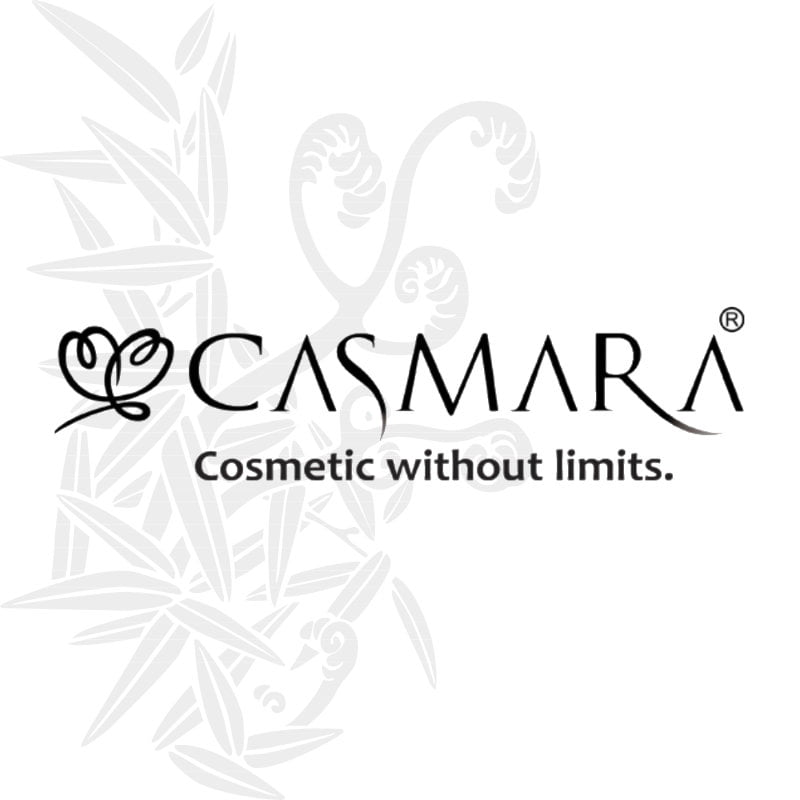 casmara-category-logo