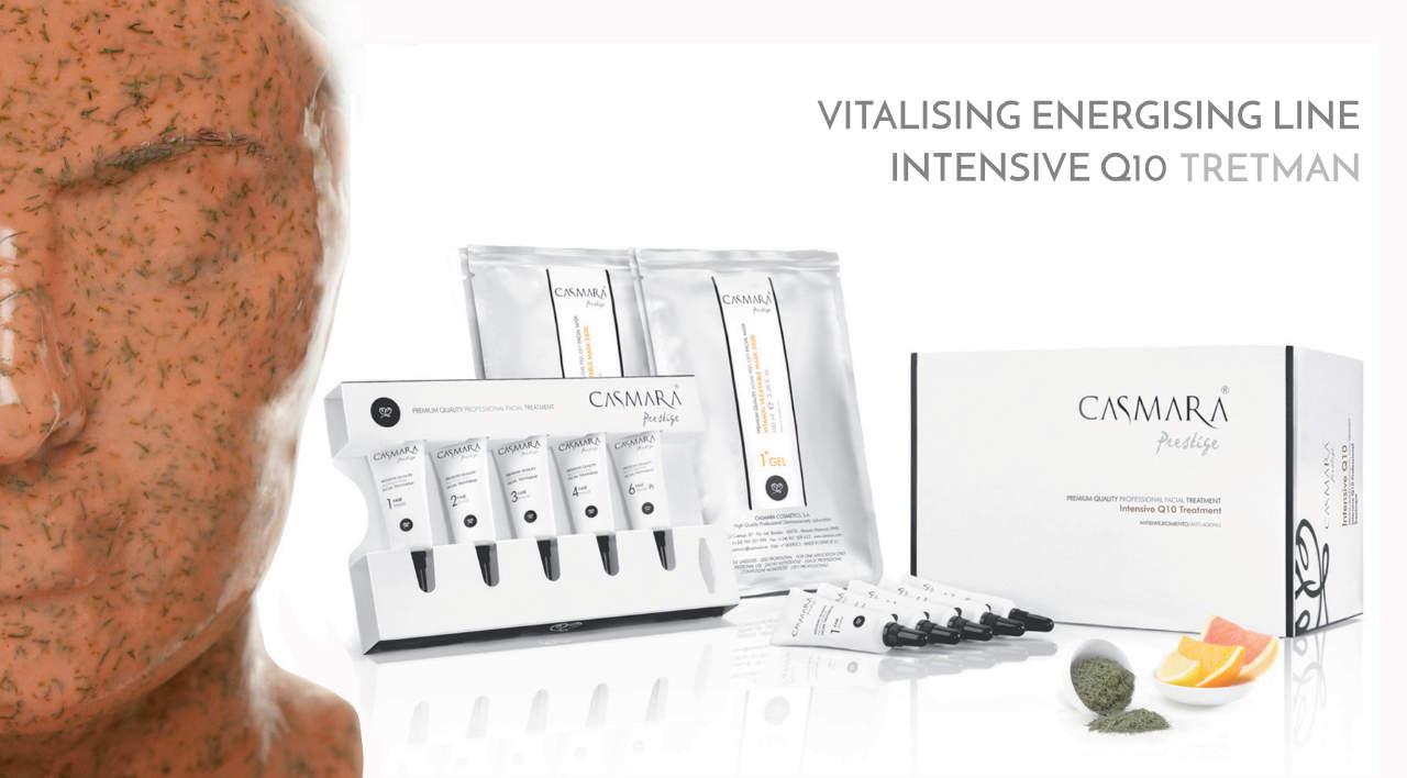 casmara-vitalising-energising-line