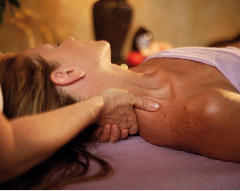 holisticka-masaza-tela