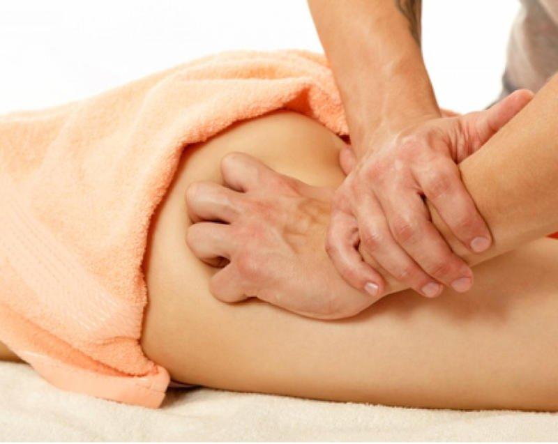 limfna-drenaza-masaza