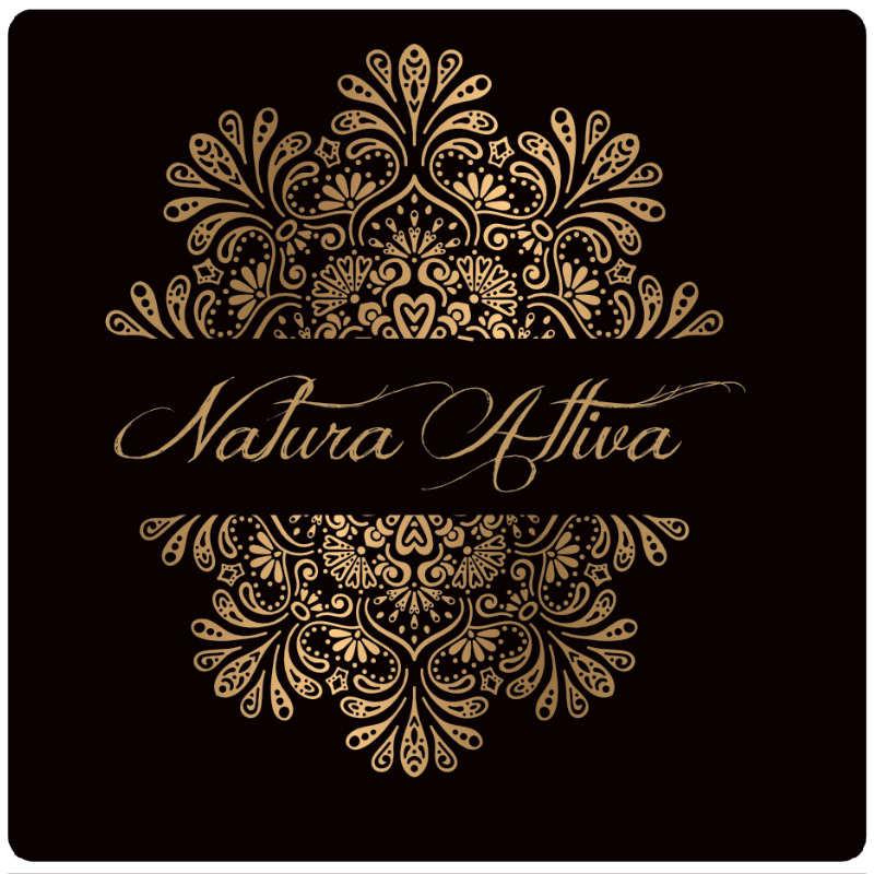 natura-attiva-category-logo