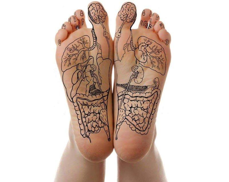 reflexomasaza-stopala