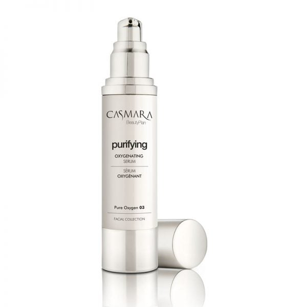 casmara erum-facial-oxygenating-serum